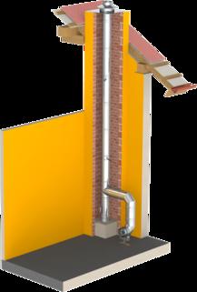 Ukázka konstrukce EW-AL-BI